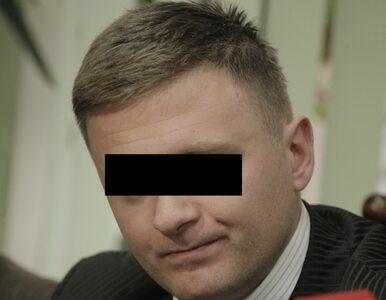 """Lider partii """"Zmiana"""" z zarzutami. Miał szpiegować na rzecz Rosji i Chin"""