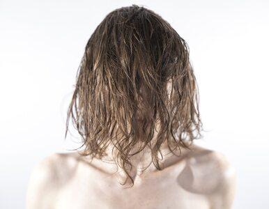 Co zrobić, żeby włosy szybciej rosły? Porady trychologa