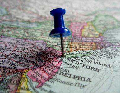 Amerykanie znoszą wizy. Grekom