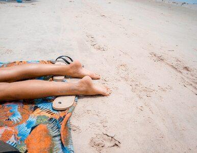 5 rzeczy, których lepiej nie robić po opalaniu