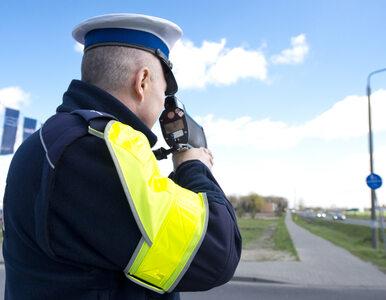 """Więcej patroli i wspólne działania służb. Trwa akcja """"Znicz 2016"""""""