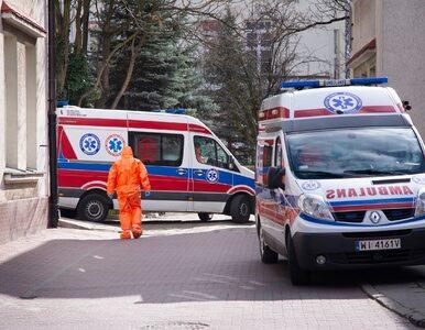 Kolejny rekord zakażeń koronawirusem w Polsce. Złe wieści z Mazowsza