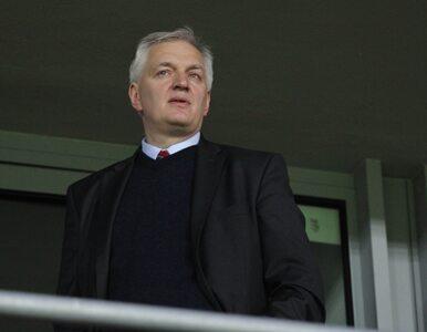 Komorowski nominuje Gowina do Rady Bezpieczeństwa Narodowego