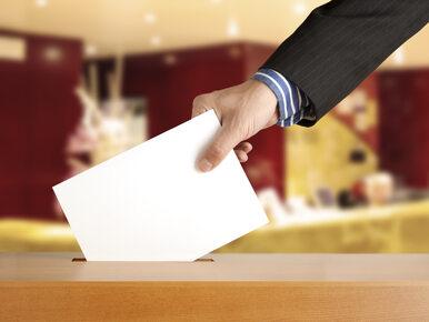 Znamy wyniki referendum w Konstancinie-Jeziornie. Zdecydowało 100 głosów
