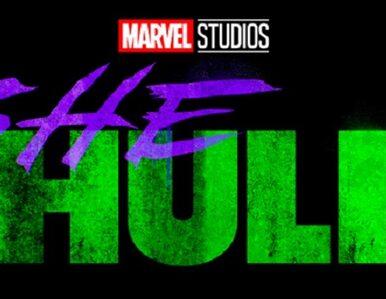 Trzy nowe postaci z komiksów Marvela trafią do filmów MCU