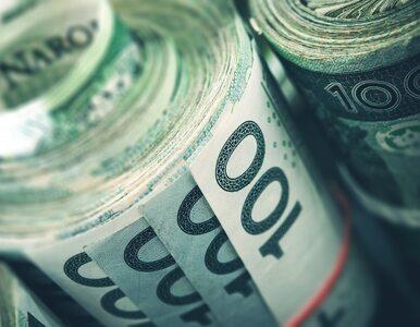 Polacy ukrywają za granicą miliardy euro