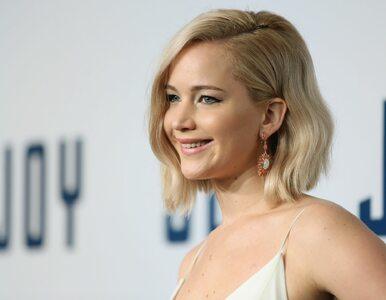 """Przed premierą """"Joy"""": za co kochamy Jennifer Lawrence?"""
