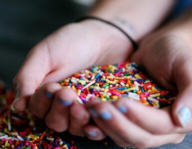 Oznaki skłonności do cukrzycy u dorosłych są już widoczne w wieku 8 lat