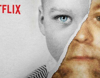 """Twórcy """"Making a Murderer"""" mieli rację? Więzień przyznał się do..."""