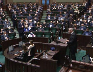Ważne zmiany w Polskim Ładzie. Premier rekomendował PiS zgłoszenie poprawki
