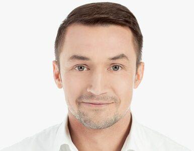 Warszawa: W II turze Guział popiera Sasina