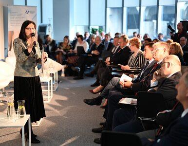 Edukacja kluczem do sukcesu terapeutycznego – innowacyjne Centrum...