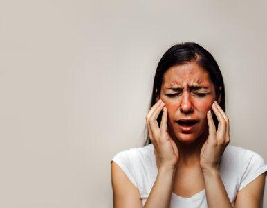 Łojotokowe zapalenie skóry: charakterystyka, pielęgnacja
