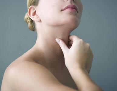 Choroba Hashimoto: 16 najważniejszych faktów i mitów weryfikuje...