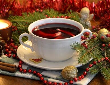 Jak zrobić idealny, świąteczny barszcz?