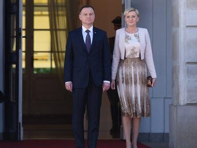 Gowin: Andrzej Duda będzie musiał zmierzyć się z przeciwnikiem, którego...