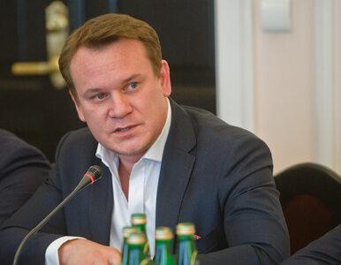 """Tarczyński o polexicie: Tego chce lewactwo. Marzą abyśmy """"trzasnęli..."""