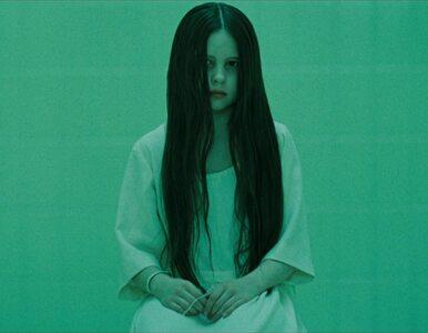 """Pamiętacie upiorną Samarę z filmu """"The Ring""""? Zobaczcie jak zmieniła się..."""