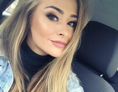 Natalia Piguła pojedzie na Miss Universe. Zastąpi Miss Polski z 2019 roku