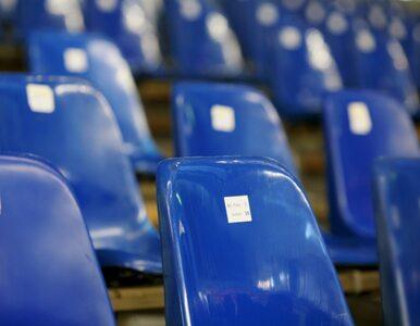 Do prokuratury trafiły doniesienia ws. budowy Stadionu Śląskiego