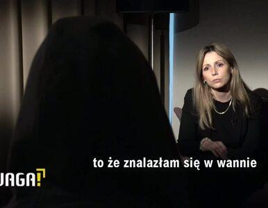 Uwaga! TVN: Odurzał i gwałcił. Grał w serialach, chciał być politykiem....