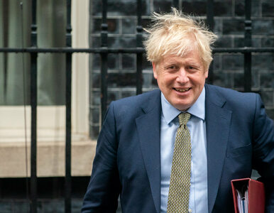 """Tajny raport brytyjskiego rządu o koronawirusie. """"W listopadzie może..."""