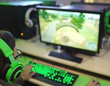 Jak płaci pracownikom bogata branża gier wideo? Internetowa akcja uchyla...