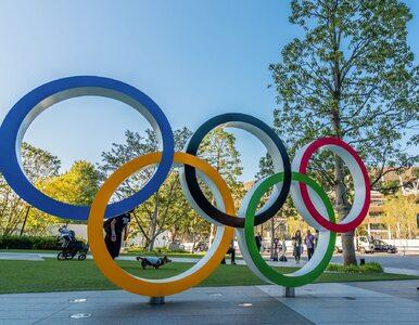 Ciche igrzyska. Jak ograniczona widownia wpływa na psychikę sportowców?
