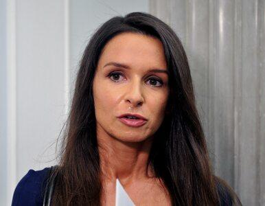 Marta Kaczyńska: Mam nadzieję, że prezydentowi uda się...