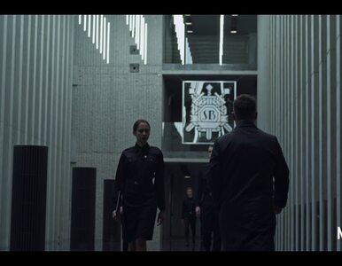 """Jest teaser """"1983"""". Nowy serial Agnieszki Holland niedługo na Netflixie"""