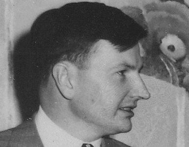 Nie żyje David Rockefeller. Miał 101 lat