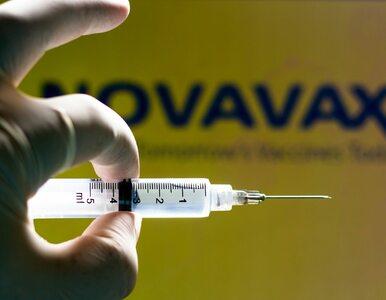 Polska firma podpisała lukratywny kontrakt na produkcję szczepionek...