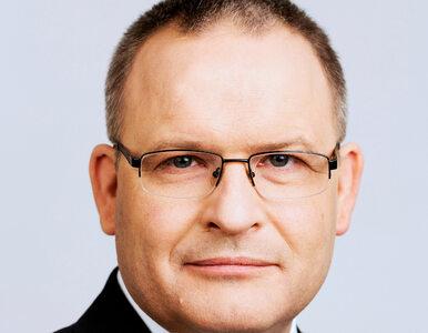 Wiceminister Maciej Miłkowski: Które leki mają szansę trafić do...