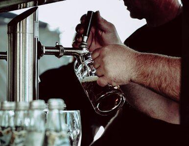 Jak wygląda wątroba po latach intensywnego picia?