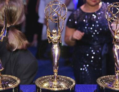 """Emmy 2021 – lista laureatów. Po raz 73. rozdano """"telewizyjne Oscary"""""""