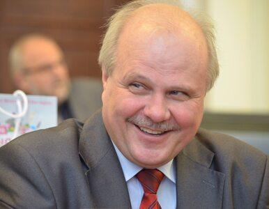 SLD szykuje powrót do przeszłości. Dyduch, Iwiński mogą startować do Sejmu?