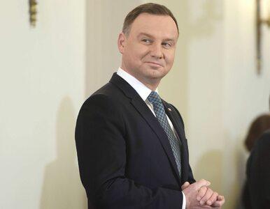 Ponad dwa miliony złotych nagród dla pracowników Kancelarii Prezydenta