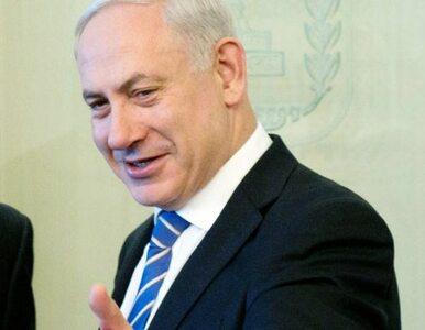 Izrael: szybki koniec jedności narodowej - rząd Netanjahu słabnie