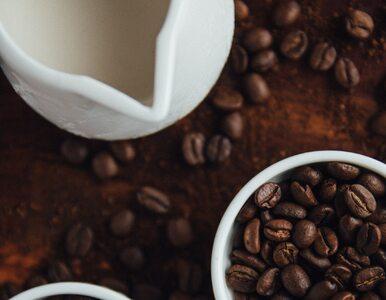 7 nietypowych zastosowań kawy w domu. Ostatni pomysł to duże zaskoczenie!