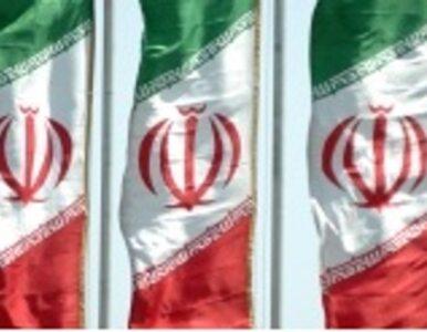 Iran: zamknięcie Cieśniny Ormuz byłoby bardzo łatwe
