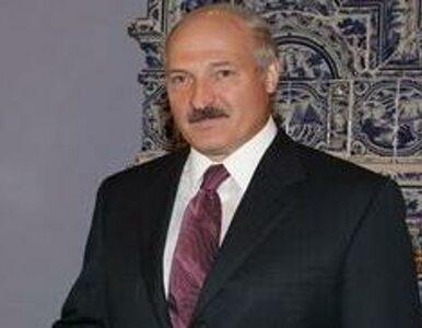Białoruś: Łukaszenka traci poparcie