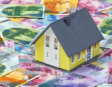 Czy kredyty trzeba spłacać? Poradnik Krzysztofa Oppenheima