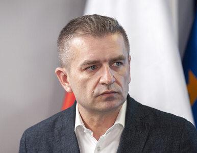 Bartosz Arłukowicz: Pancerny Marian Banaś nikogo się nie boi. Wybory są...