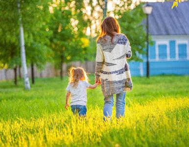 Dzieci z autyzmem częściej mają alergie