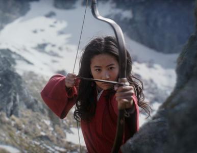 """""""The French Dispatch"""", """"Mulan"""" czy nowy film Ridleya Scotta. Wyczekiwane..."""