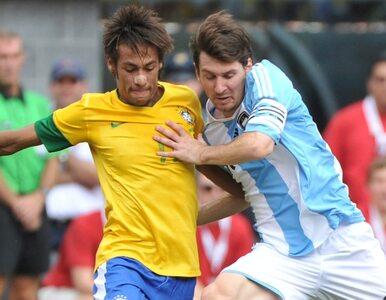 Cruyff radzi Barcelonie, żeby sprzedała... Messiego