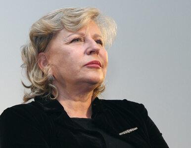 Janda udostępniła zdjęcie z prezydentem. Beata Mazurek o aktorce: Mam...