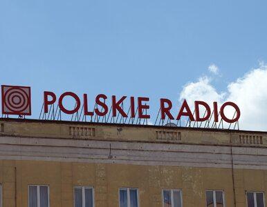 Agnieszka Walewicz odchodzi z Polskiego Radia. Opisała, co działo się za...