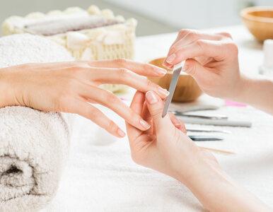 Specjalne zasady dotyczące wizyt w salonach kosmetycznych. Czy trzeba...