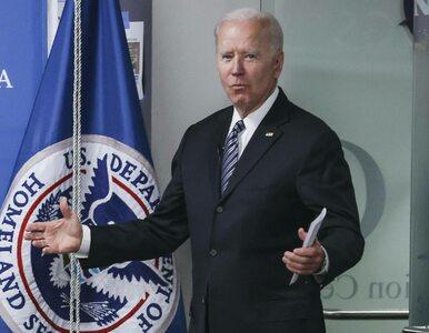 Spotkanie Biden – Putin. Biały Dom podał datę i miejsce